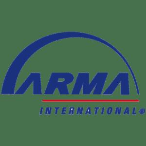 ARMA International Logo