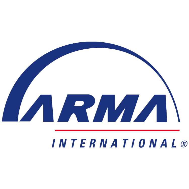 ARMA International Logo