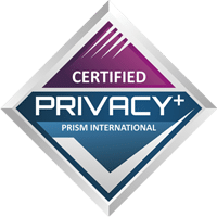 certified-privacy-plus-prism-international